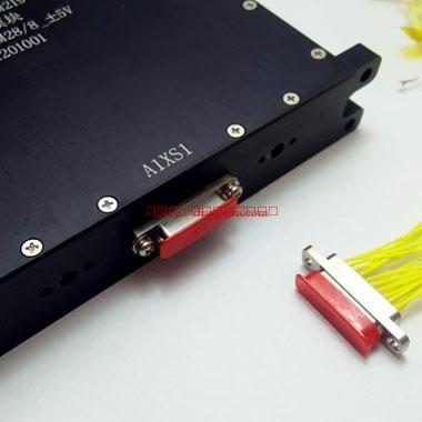 供应dcdc定制电源模块-50w四路隔离输出